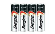 Großuhrenbatterien